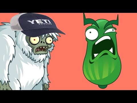игра про зомби смотреть онлайн видео от ega35 в хорошем