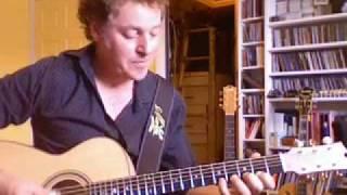 Eine Kleine Nacht Musik (A little Night Music) Mozart arr by Michael Fix