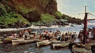 Cat Stevens - Longer Boats
