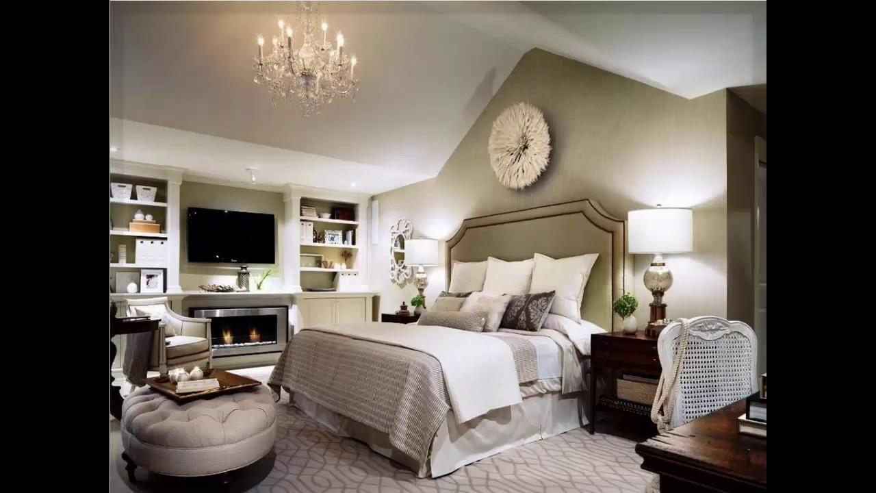 Außergewöhnliche Schlafzimmer YouTube - Aubergewohnliche schlafzimmer