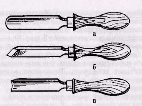 как сделать насос для матраса своими руками