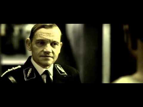 helyorseg3-(outpost) videó letöltése