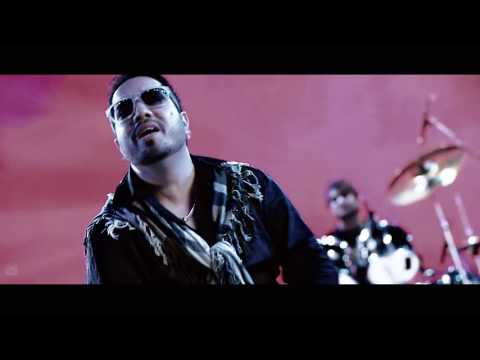 Mast Kalandar   Mika Singh   YoYo Honey Singh   Full Song