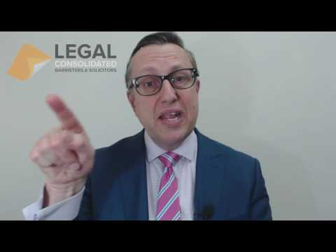 Loan Agreement Introduction