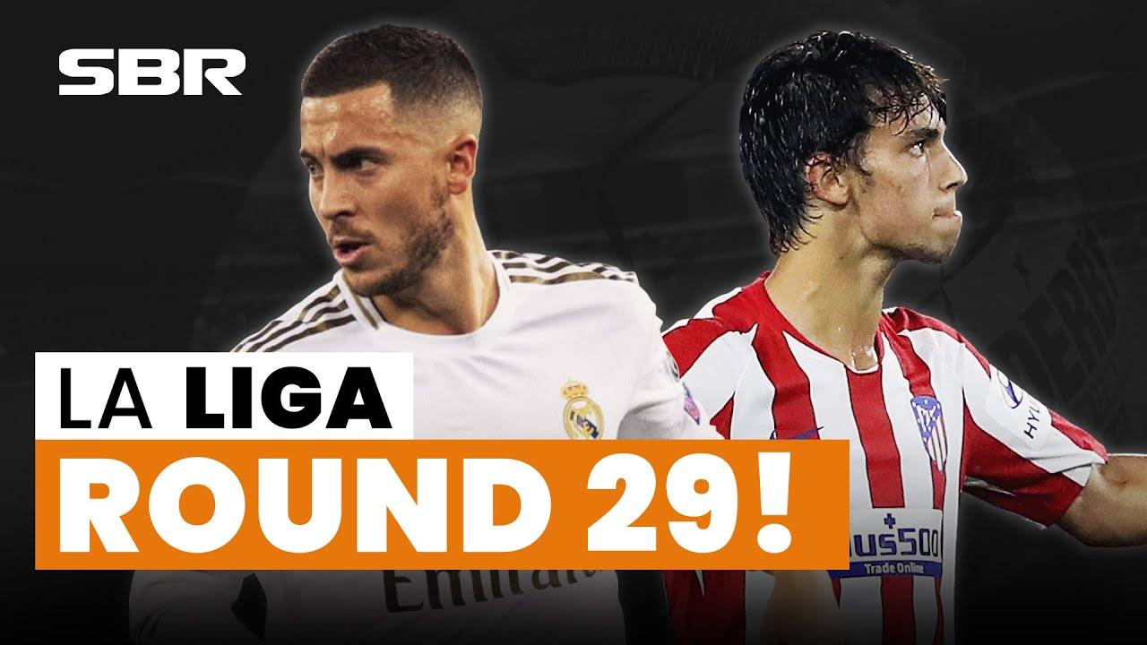 getafe vs espanyol bettingexpert football