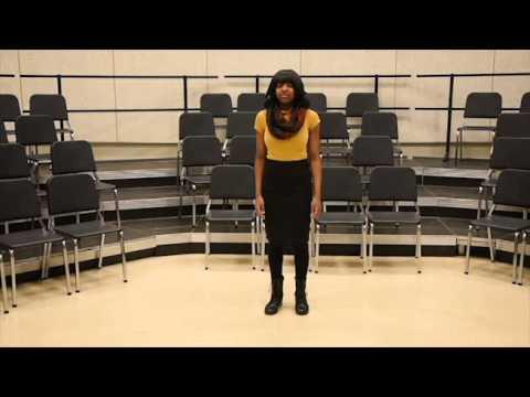 16 0420 Detroit School of Arts   Malabed Solos