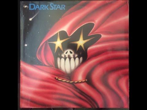 Dark Star - Dark Star (1981) - Full Album