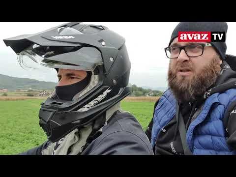 Potraga za migrantima kroz polja kukuruza VÍZÁLLÁS: Megáradt a Drina, ezért növekedhetett meg a migránsok száma a magyar határ mentén VÍZÁLLÁS: Megáradt a Drina, ezért növekedhetett meg a migránsok száma a magyar határ mentén hqdefault