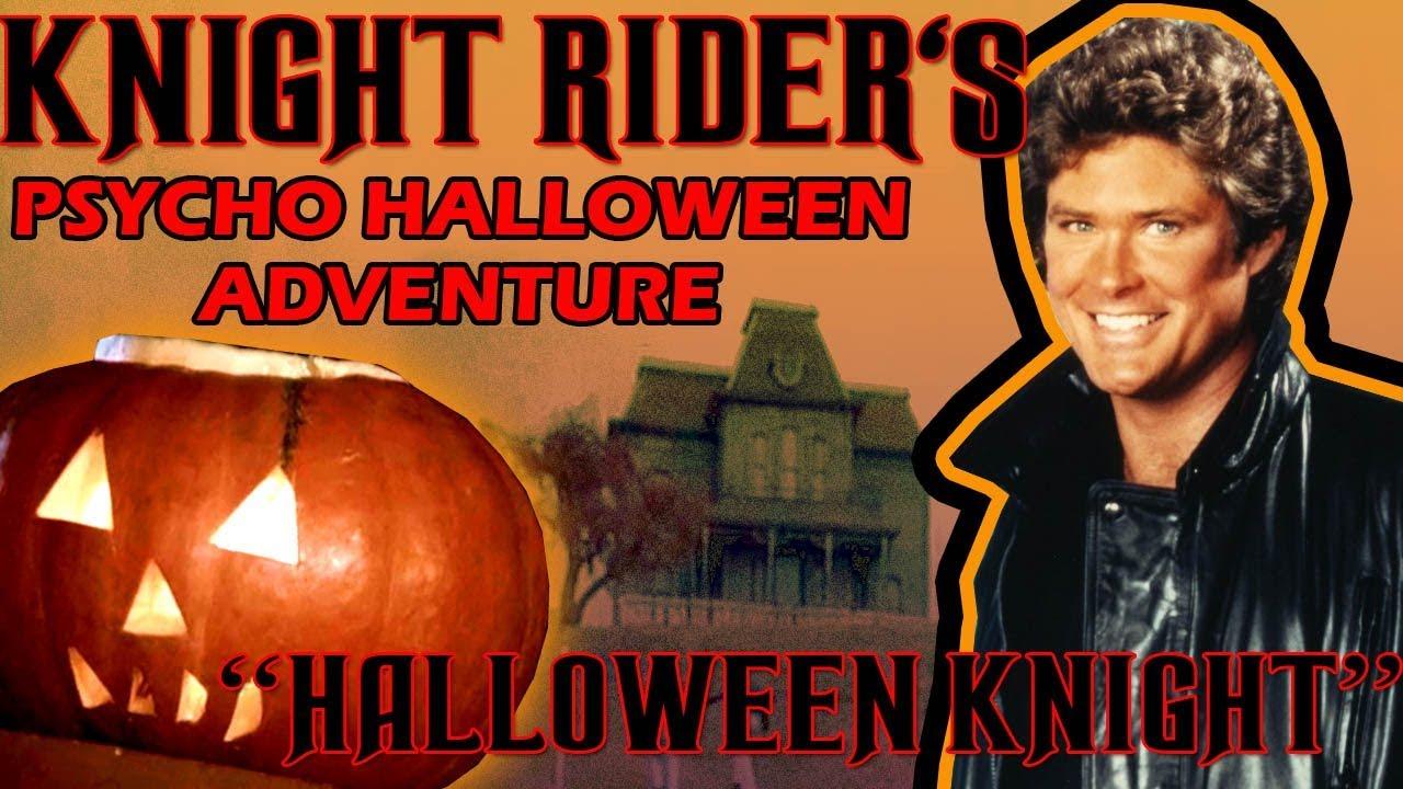 knight-rider-s-psycho-halloween-adventure-halloween-knight-1984-manic-episodes
