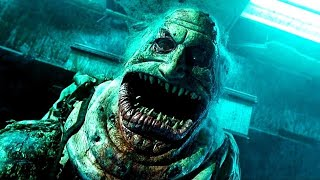 10 Brilliant Horror Movie Monsters You Were Completely Unprepared For