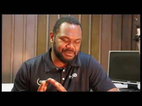 Vanuatu producers overwhelmed with animation