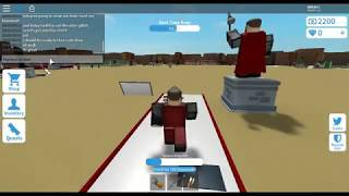 ROBLOX SUPER HERO TYCOON how I made my thor basement