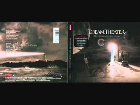 Dream Theater- Nightmare to Remember Jam along song (No Drums)
