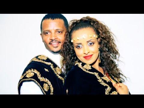 Emebet Yeshibelay - Amrobetal (አምሮበታል) [NEW! Ethiopian Wedding Song 2017]
