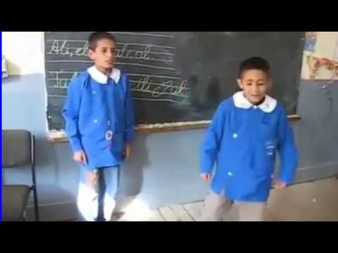 İsmail YK ve İlkokullu Çocuklar Düet - Bas Gaza Aşkım