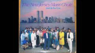 New Jersey Mass Choir-I