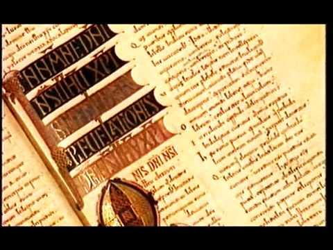 Los Beatos de la Biblioteca Nacional