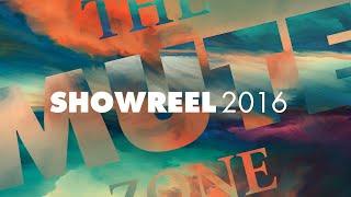 TMZ Showreel | 2016