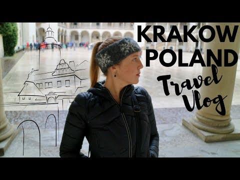digital-nomad-life-in-krakow,-poland:-cost-of-living,-apt-tour-&-vlog