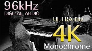 Download lagu Mayo Nakano Piano Trio