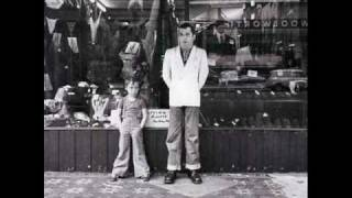 Ian Dury - Plaistow Patricia (New boots and panties) With Lyrics!