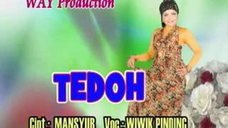 Video Lagu alas kuta cane Aceh Tenggara... Tedoh download MP3, 3GP, MP4, WEBM, AVI, FLV Agustus 2018