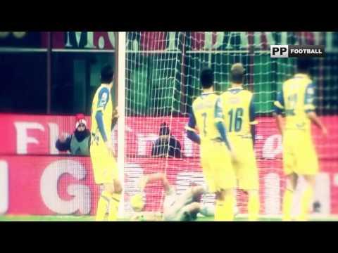 AC Milan Inno Ufficiale Del Milan