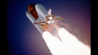 Die Geschichte der Raumfahrt - Teil 3 (Doku)