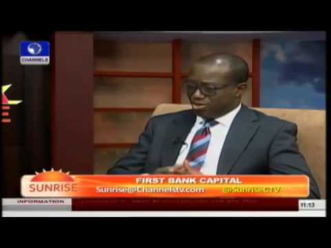 Mutual Funds Investing with FBN Capital Asset Management