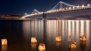 #668. Сан-Франциско (США) (очень красиво)(Самые красивые и большие города мира. Лучшие достопримечательности крупнейших мегаполисов. Великолепные..., 2014-07-03T00:22:01.000Z)