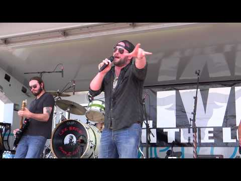 Lee Brice  I Belong To The Drinking Class