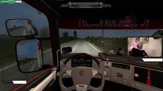 Download Ets2 1 32 Promods Eaa Turkey Roex Rusmap Sr Ros