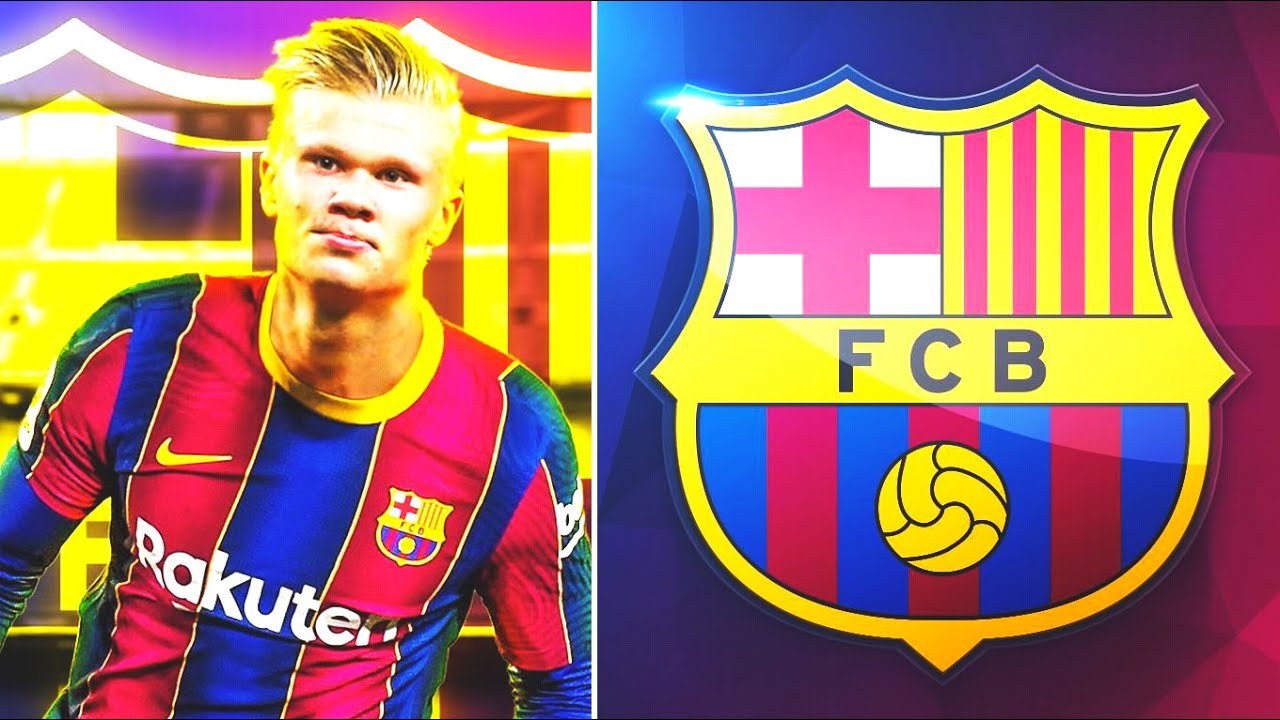 SHOCK! WHAT HAPPENED TO KOEMAN AT THE PRESS CONFERENCE IN BARCELONA SHAKED EVERYONE!
