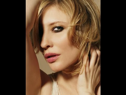 """CAROL SOUNDTRACK """"THE END"""" (CARTER BURWELL) CATE BLANCHETT PICTURES, HD"""