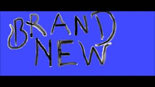 BRAND NEW GET MONEY JUNIOR MAFIA  COVER FT  LIL ROB & CITY BOY