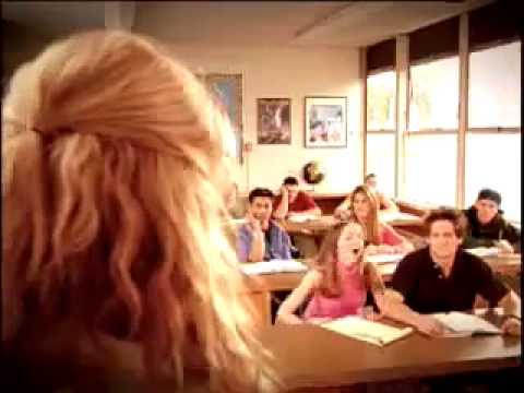 Lesbische Lehrerin Pornofilme