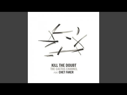 Sleeping Alone (feat. Chet Faker, Nick Murphy)