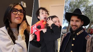 BEST OF 2020!! VLOG SQUAD REWIND