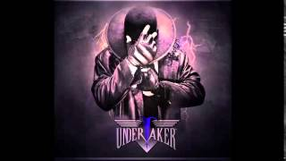 Download undertaker custom theme song MP3 song and Music Video