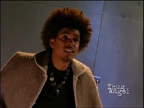 """""""Shock G"""" Dead At The Age of 57"""