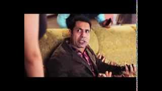 Ptc punjabi film awards 2014 | binnu dhillon | promo