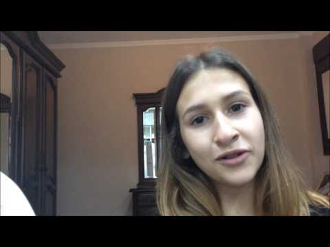 Interview Millikan