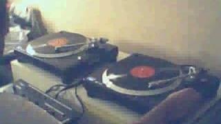 House Music Mix 11 (Gospel Mix 2)