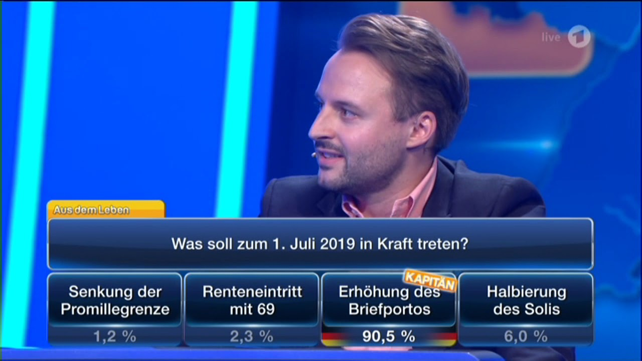 quizduell 2019