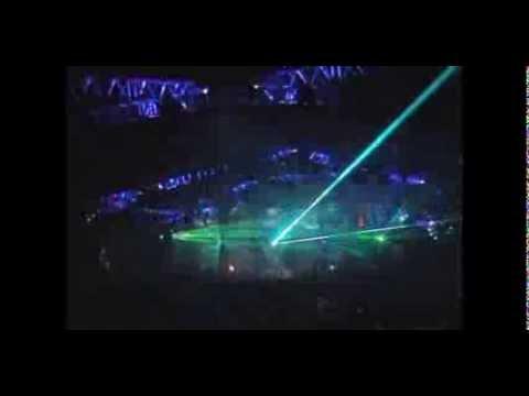 DJ Tatana live at Energy 2005 (Hallenstadion / Oerlikon / Zürich / Switzerland) (13.08.2005)