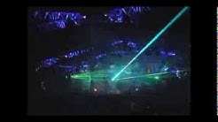 DJ Tatana live at Energy 2005 (Hallenstadion / Oerlikon / Zürich / Switzerland) (13.08.2005)