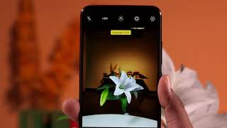 Vivo V11 Pro Camera Feature Overview | Digit.in