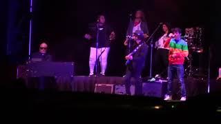 Jason Mraz - DJ FM AM JJASON - live - concert - Grove of Anaheim - Anaheim - April 24, 2021