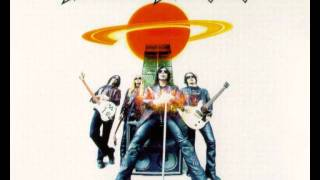 Watch Monster Magnet Theres No Way Out Of Here video