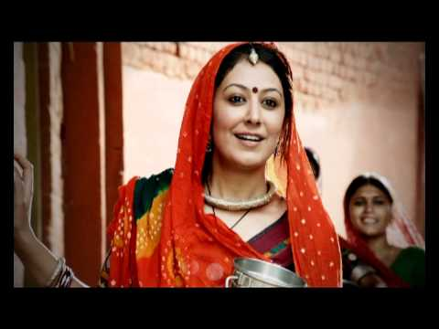 Amul Manthan- NEW TVC